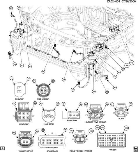 2004 Saturn Ion Engine Wiring Diagram by 2003 Saturn Vue Parts Diagram Automotive Parts Diagram