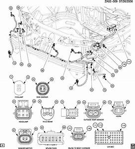 31 2004 Saturn Ion Radio Wiring Diagram