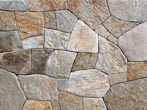 colonial tan mosaic natural stone veneer beautiful colors