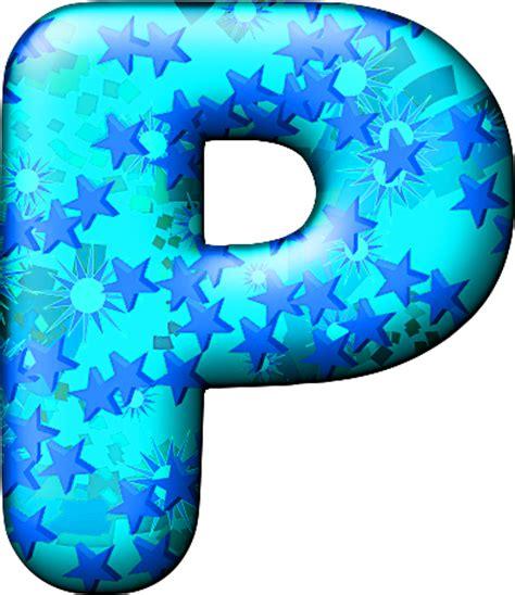 cool letter p presentation alphabets balloon cool letter p 20962 | P 400