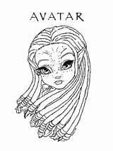 Avatar Jadedragonne Deviantart Coloring Pages Drawings Disney Fan Jade Dragon Printable Downloads Deviant Sheets sketch template