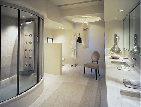 Spa Lighting For Bathroom by Let S Decorate My Luxury Bathroom