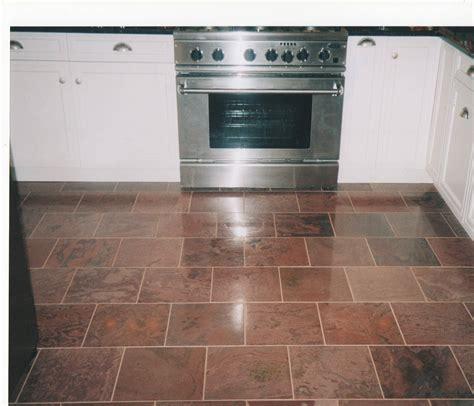 ceramic tile kitchen floor ideas kitchen floor ceramic tile great ceramic tile kitchen
