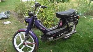 Moped Schwalbe Zu Verkaufen : 2 mopeds zu verkaufen ktm herkules und eine hercules ~ Kayakingforconservation.com Haus und Dekorationen