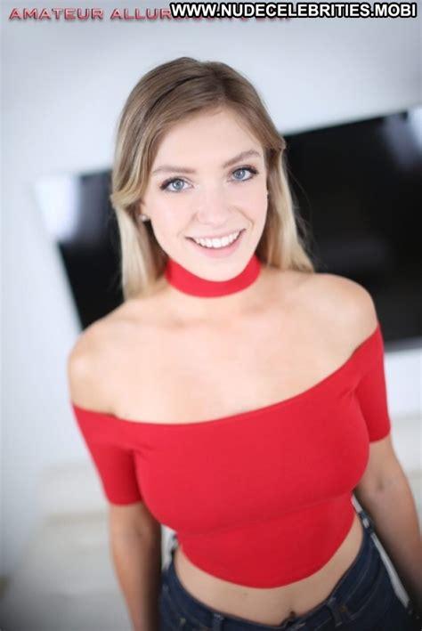 Maria Aleksandrou High School High School Celebrity