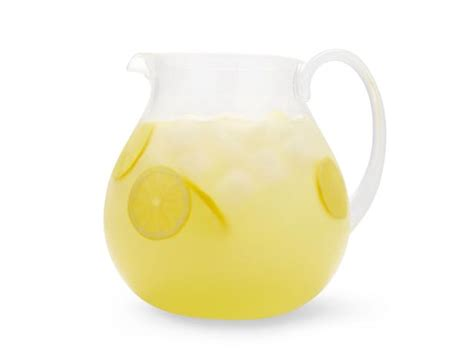 tv in kitchen lemonade recipe food kitchen food