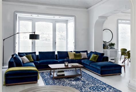 5 New Year's Design Resolutions to Ring in a Stylish Home