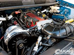 1993 Chevy Camaro Engine  1993  Free Engine Image For User Manual Download