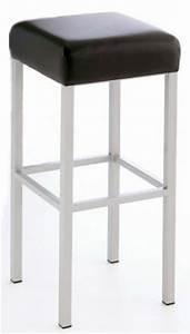 Bürostuhl Sitzhöhe 65 Cm : sehr bequemer tresenhocker sitzh he 63 cm oder barhocker sitzh he 78 cm wahlweise mit ~ Bigdaddyawards.com Haus und Dekorationen
