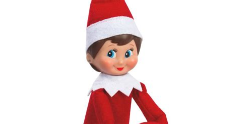 Christmas Reminder Please Don't Call 911 About Elf On The