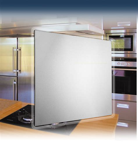 credence cuisine a coller credence cuisine inox a coller maison design bahbe com