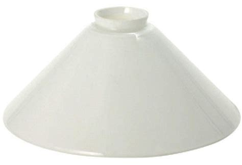 white table l shade pool table billiard light replacement glass shade l