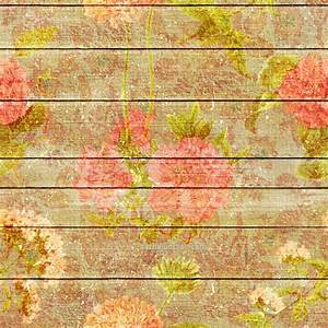 Cute Vintage Backgrounds For Twitter