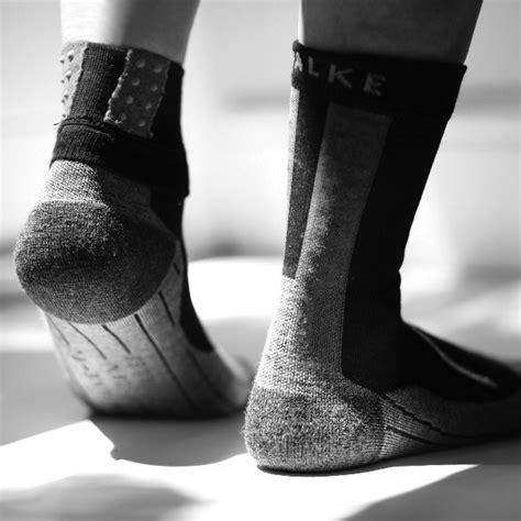 FALKE Damen Achilles Socken Amazonde Sport & Freizeit