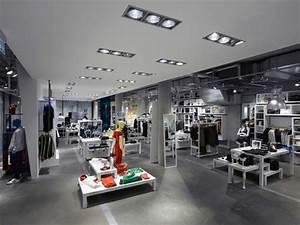 Design Store Berlin : adidas originals concept store berlin ~ Markanthonyermac.com Haus und Dekorationen