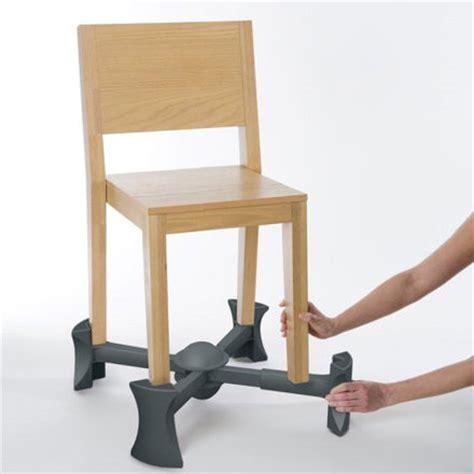 rehausseur de chaise kaboost
