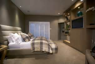Bedrooms Decorating Ideas Contemporary Bedroom Ideas Goodworksfurniture