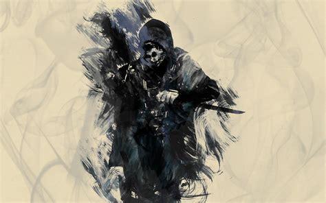 dishonored fan art corvo video games wallpapers hd