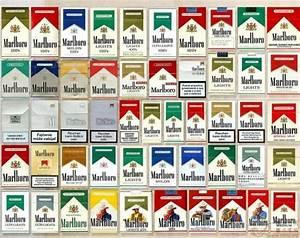 marijuana companies stock symbols