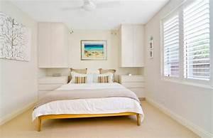 Deco Petite Chambre Adulte : d co petite chambre en 55 id es originales ~ Melissatoandfro.com Idées de Décoration