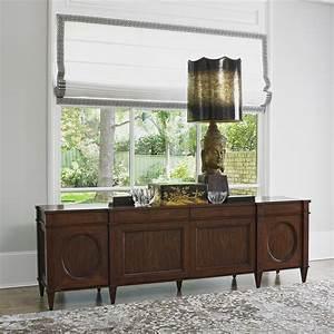 Designer furniture dallas for Designer furniture dallas