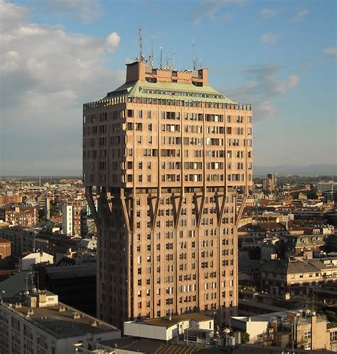 torre velasca wikipedia