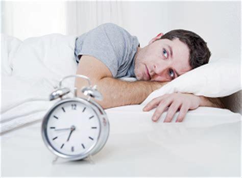cdc sleep  chronic disease sleep  sleep disorders