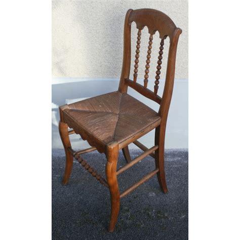 chaise paillée moinat sa antiquités et décoration à rolle et ève