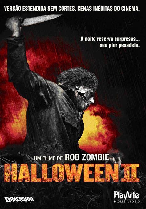 halloween rob zombie quotes dvd quotesgram
