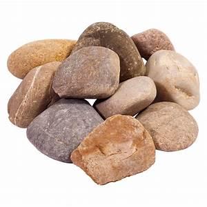 Steine Kaufen Garten : zierkies ziersplitt online kaufen bei obi ~ Frokenaadalensverden.com Haus und Dekorationen