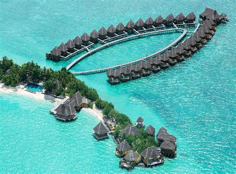 About Maldives, Facts, Culture & Language, Climate & Location with Goin' My way