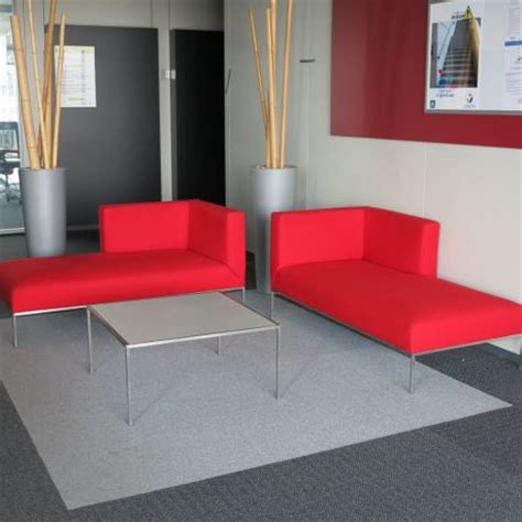 simon bureau meubles de bureau occasion bordeaux 33 gt simon bureau