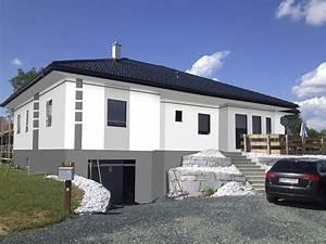 Angebot Haus Streichen : housedesign fassadengestaltung vom architekten ~ Sanjose-hotels-ca.com Haus und Dekorationen