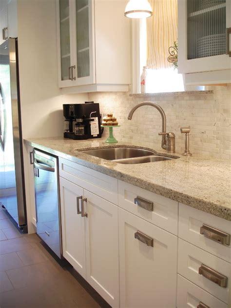 white galley kitchen white galley kitchen 1028