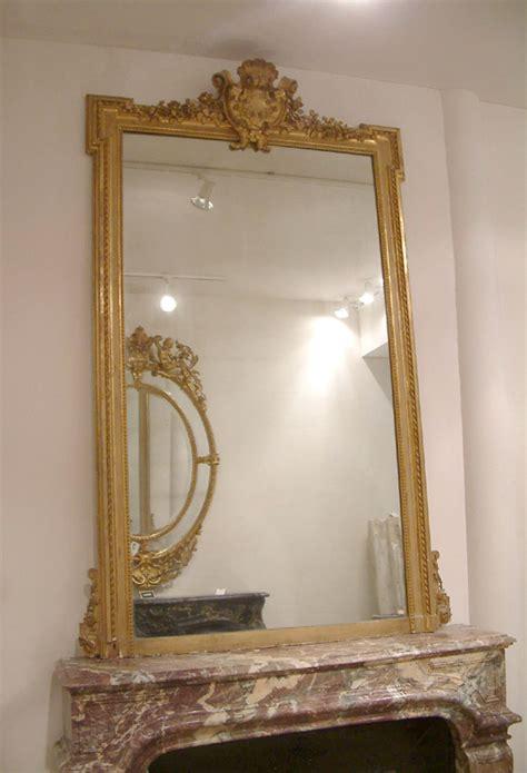 a b j cheminees 265 miroir lxvi
