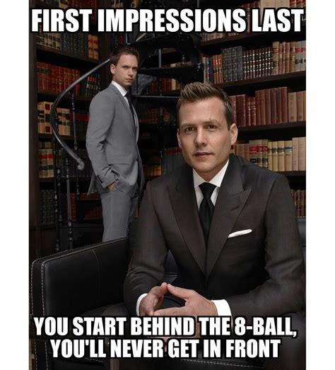 Suits Meme - suits harvey meme www pixshark com images galleries with a bite