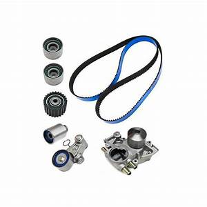gates tckwp328brb racing timing belt component kit w With new wrx timing belt