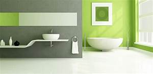 Wandfarbe Für Badezimmer : badezimmer wandfarbe downshoredrift com ~ Sanjose-hotels-ca.com Haus und Dekorationen