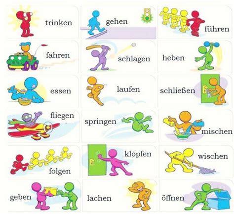 Die Besten 25+ Deutsches Alphabet Ideen Auf Pinterest  Schriftarten Abc, Kunstdrucke Leinwand
