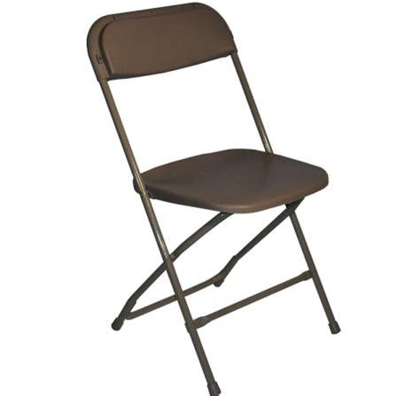 samsonite chair brown raymond brothers
