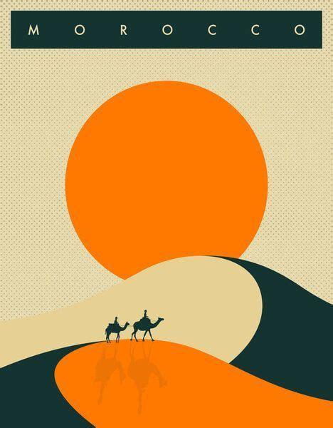 best poster design best 25 travel posters ideas on vintage travel posters vintage travel and retro