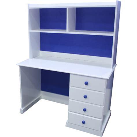 Toddler Desk Australia by Buy Federation Desk Hutch In Australia Find
