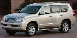 2012 lexus gx 460 trim packages With lexus gx 460 invoice price