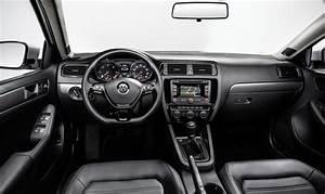 Volkswagen Jetta Comfortline  2017