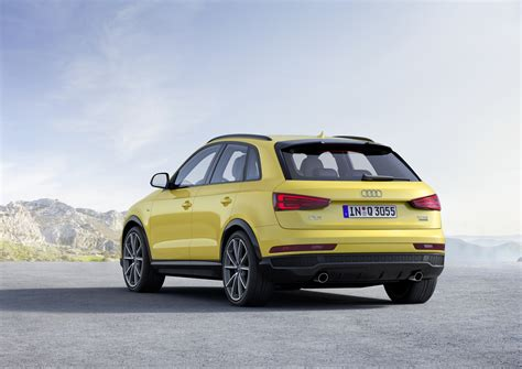 audi    competition rechristened black edition