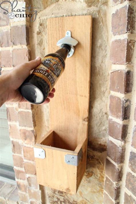diy wood projects easy woodworking projects diy projects craft ideas how Diy Wood Projects