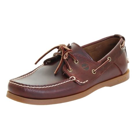 Men S Timberland Heritage Boat Shoes by Timberland Earthkeepers Heritage Mens Boat Shoe Mens
