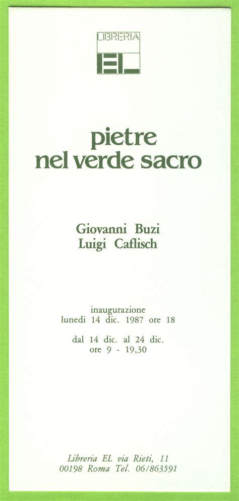 libreria san paolo roma biografia expo it