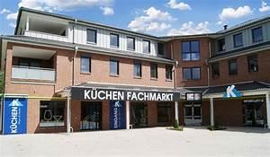 Route Berechnen : kontakt meyer und zander gmbh in nienburg ~ Themetempest.com Abrechnung