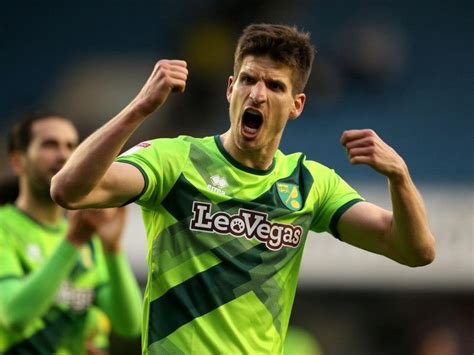 Championship rumours: Sheffield United linked with ...